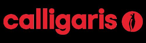 calligaris2018