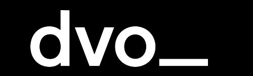 dvo-ok