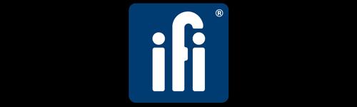 ifi-ok